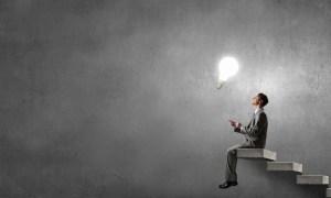 Unternehmenskredit mit Serviceleistung und vielen Vorteilen