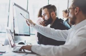 Crowdinvesting in Wachstumsunternehmen: Großes Renditepotential für Anleger
