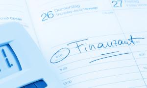 Verluste aus Kapitalforderungen beim Finanzamt geltend machen