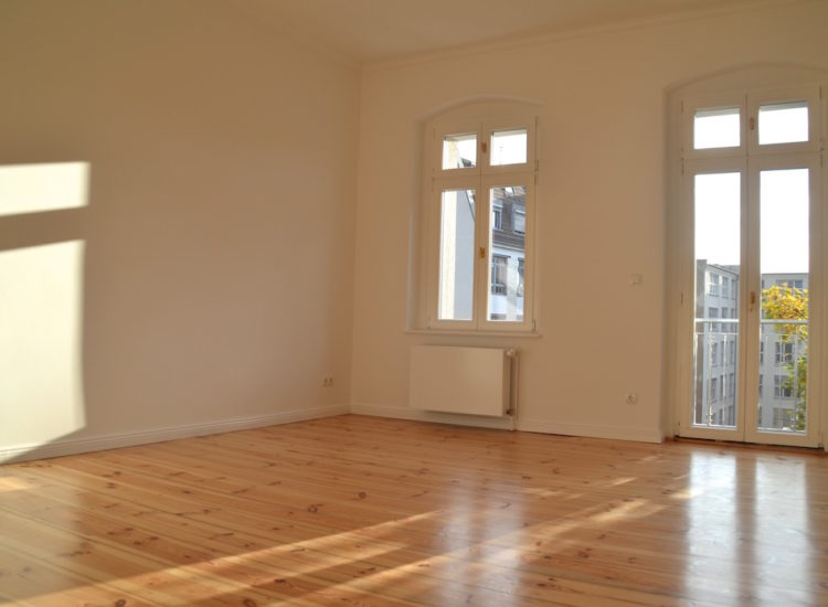 Sell your property in Berlin