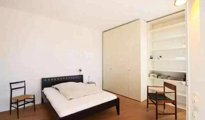 Bedroom (ap.)