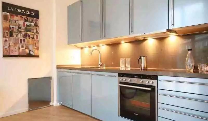 Kitchen (ap.)