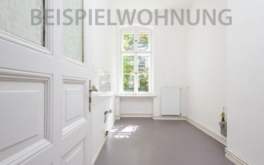 empty studio apartments. Reserved  Empty studio apartment in the heart of Prezlauer Berg Berlin apartments for Sale Invest AB com