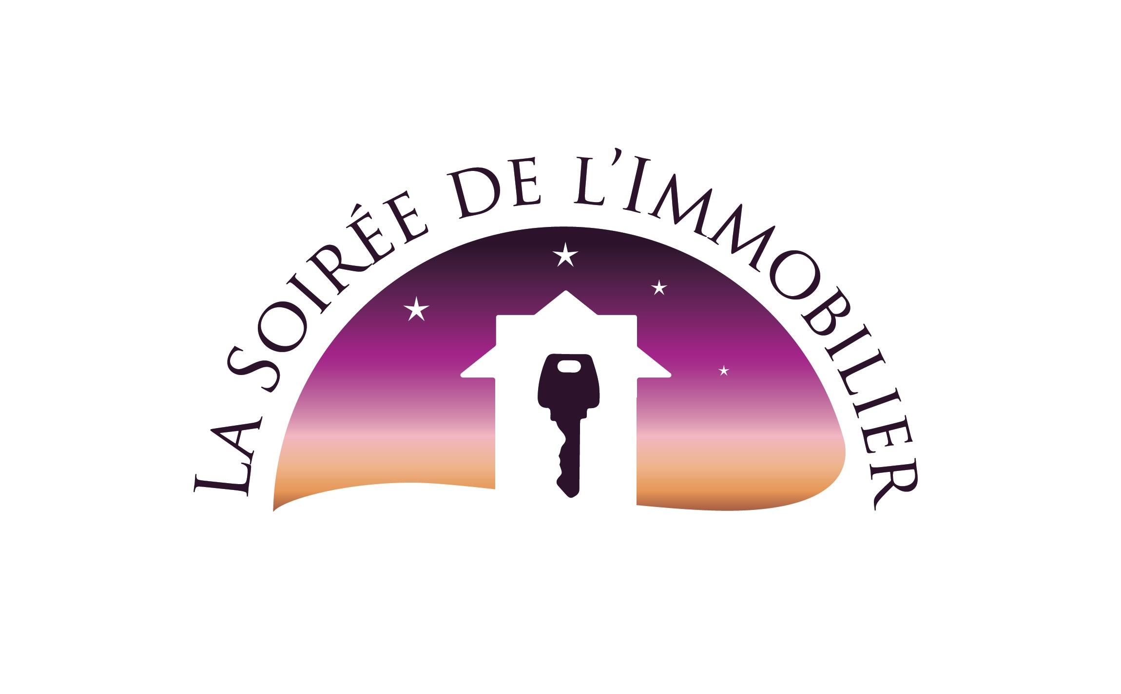 Conférence à Lyon : La soirée de l'immobilier
