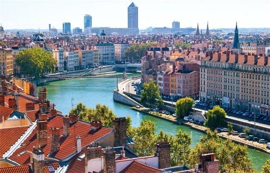 Votre conseiller en gestion de patrimoine indépendant à Lyon