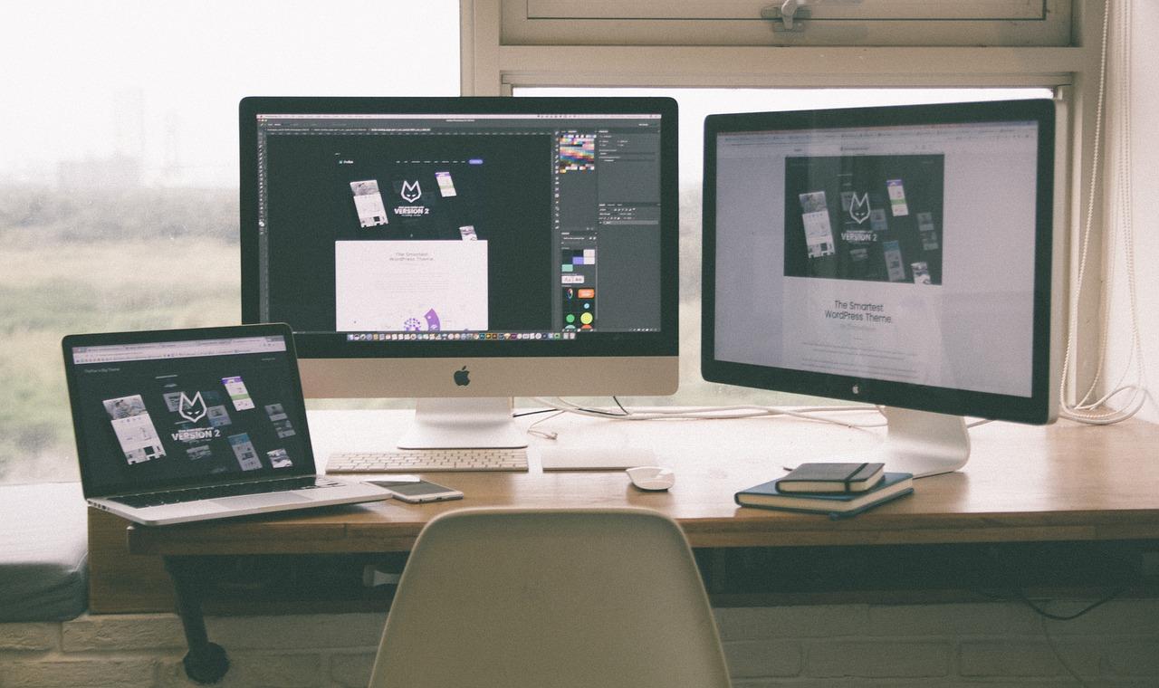Utiliser un logiciel de gestion de patrimoine