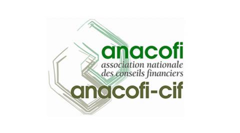 anacofi invest aide