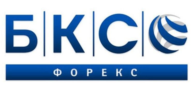 BCS Forex обзор