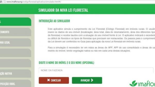 aplicativo-imaflora