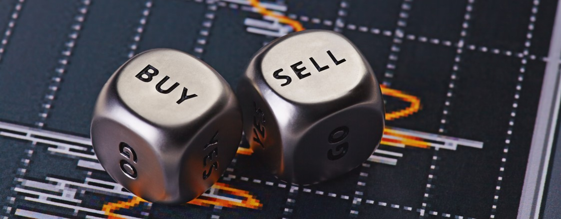 lowest brokerage charges for intraday trading in india