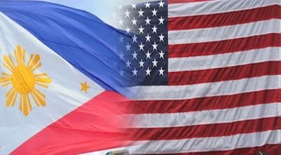 U.S. Firms Look to the Philippines