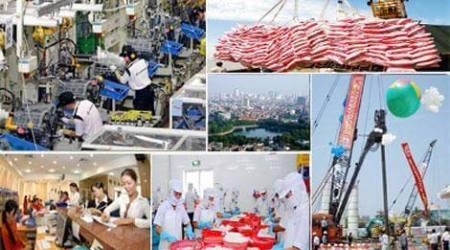Vietnam Investment to Strengthen