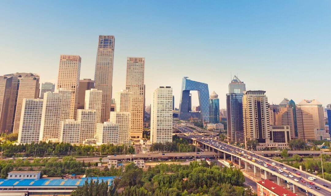 China Recession a Certainty, Says Citigroup