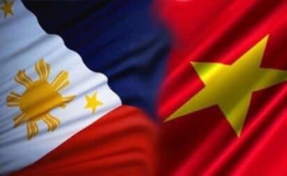Philippines and Vietnam Enter New Partnership