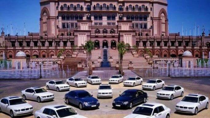 The Weakest Automobile Market in ASEAN