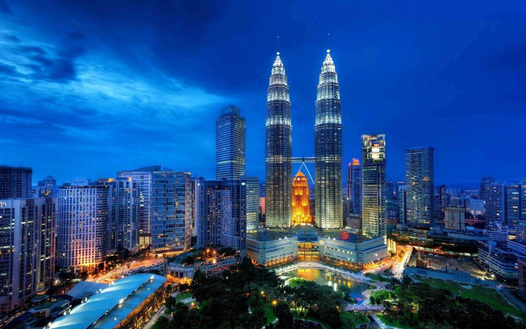 Investing in Malaysia Property: The Ultimate Guide