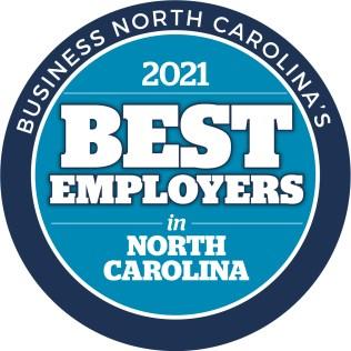 Best Employers 2021