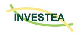 Investea logo