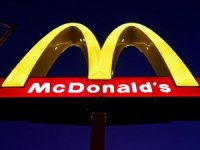 McDonald's kan ikke længere køre på kun burgere og fritter
