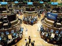 Hvornår bliver et primært marked til et sekundært marked?