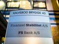 Finansiel reform siden 2008 – Bankpakkerne