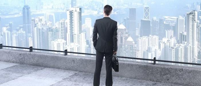 Wat maakt investeren in vastgoed interessant?