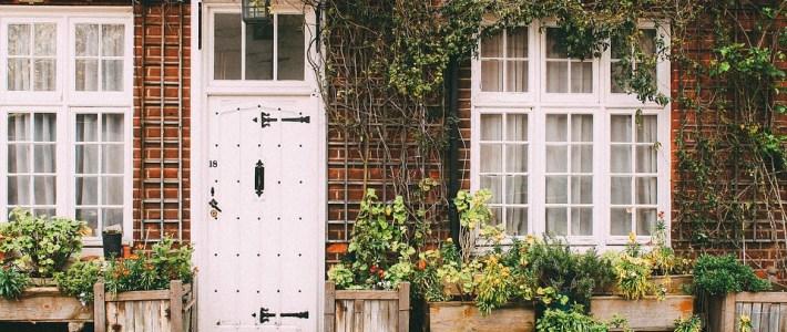 Bloeiende woningmarkt niet goed voor allen