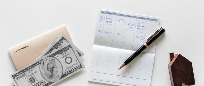 Marcel van Hooijdonk geeft advies: Let op fiscaal verschil in onderhoud en investeren