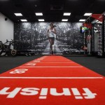 Snap Fitness to open new Gainsborough gym!