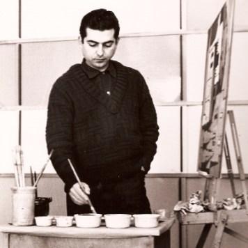 José Luis Gómez Perales