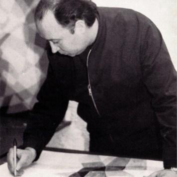 Joan Puig Manera