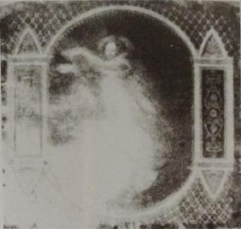José de Madrazo: Alegoría del Otoño. Antiguo cat. del Prado nº 3052.
