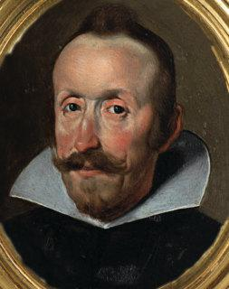 Juan Bautista Maíno (atrib.). Retrato de Caballero. Balyeriches Nationalmuseum. Munich.