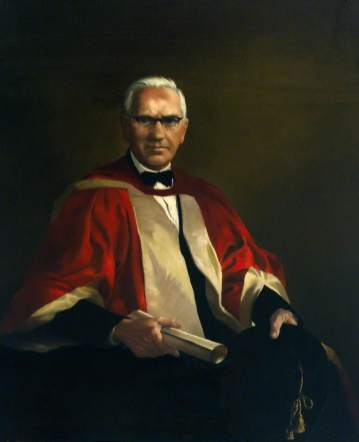 Anna Zinkeisen: Alexander Fleming. Imperial College Healthcare Charity Art Collection; http://www.artuk.org/artworks/alexander-fleming-219477