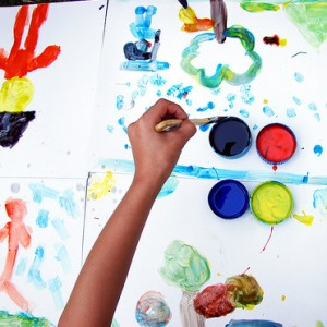 children-painting-1