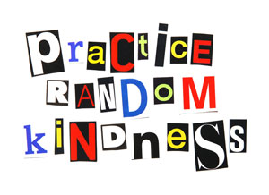 practice_random_acts_of_kindness