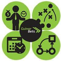 GuinorBets - Investimentos Esportivos
