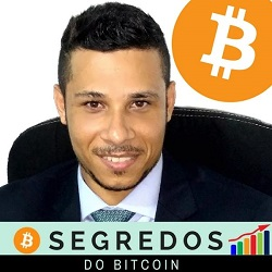 SEGREDOS DO BITCOIN CURSO
