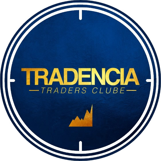 Tradencia Traders Clube