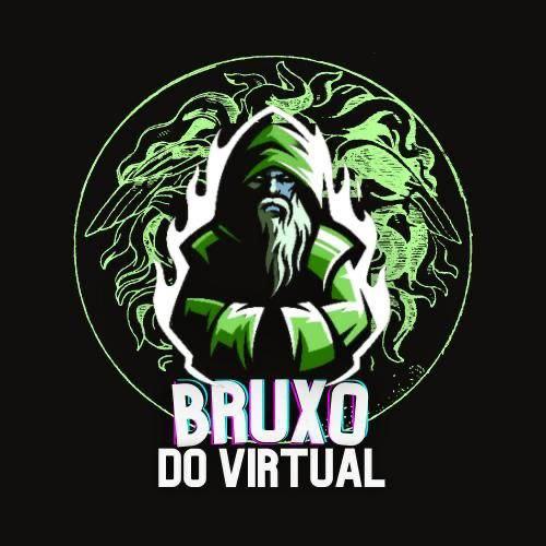 Bruxo do Virtual