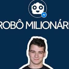 curso robo milionario download