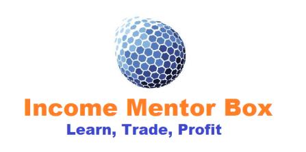 Income Mentor Box Fundamental Analysis vs Technical Analysis