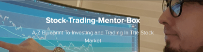 Stock Trading Mentor Box