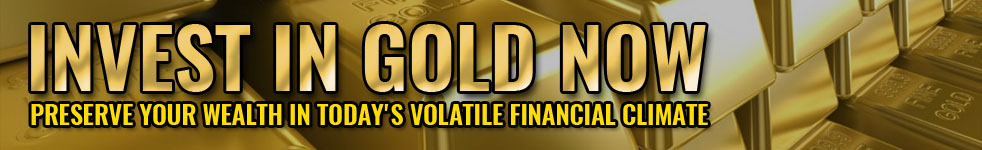 Image result for buy gold and silver now