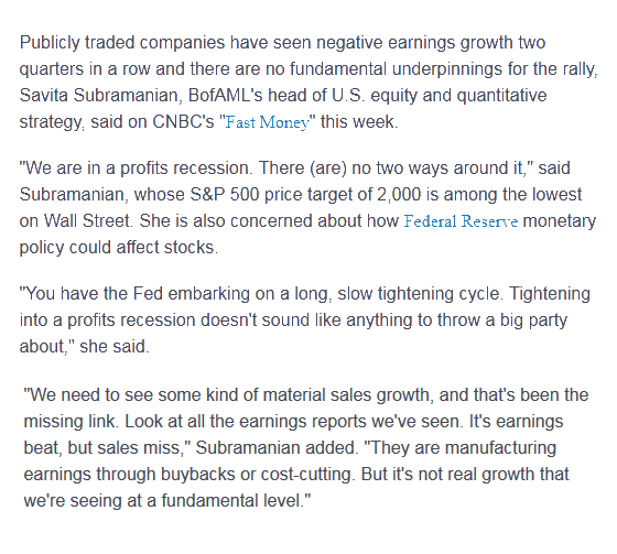 baml_comments