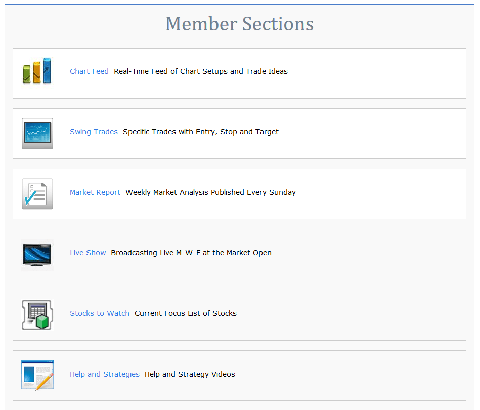 member_section_image