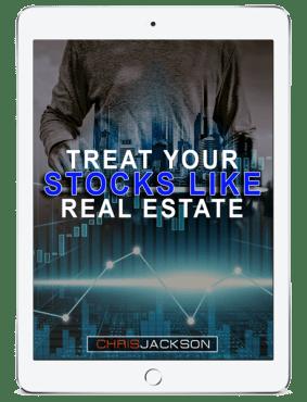Treat-Your-Stocks-Like-Real-Estate-eBook-Mobile-Digital
