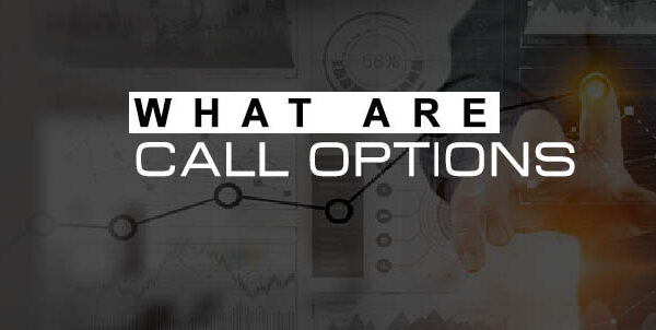 What Are Call Options - Investing With Chris Jackson and the stock market for beginners