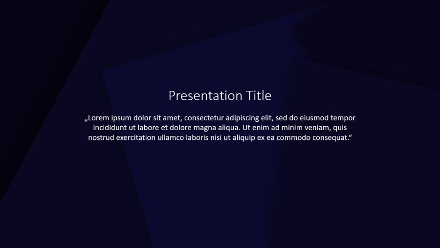 Free powerpoint templates for thesis presentation full hd pictures blue education pile of books with one book backgrounds creative powerpoint templates ppt pptx potx free premium creative powerpoint template to download toneelgroepblik Gallery