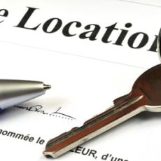Tout savoir sur la location meublée non professionnelle (LMNP)